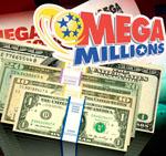 Can gambling losses offset prize winnings