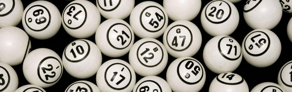 Maryland state tax on gambling winnings